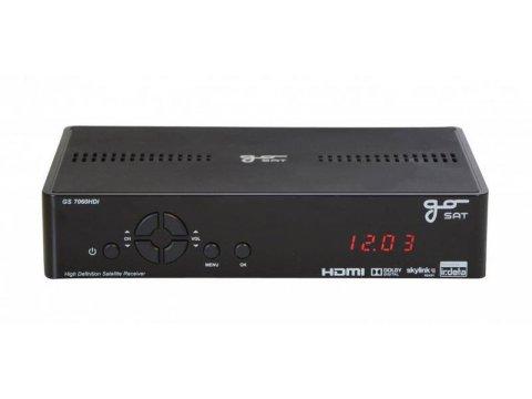 053fdbdf8 Satelitné prijímače | Elektromax - Euronics