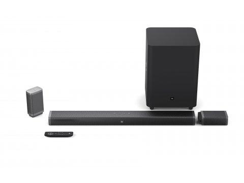 9bd3cb0d6 Soundbary | Elektromax - Euronics