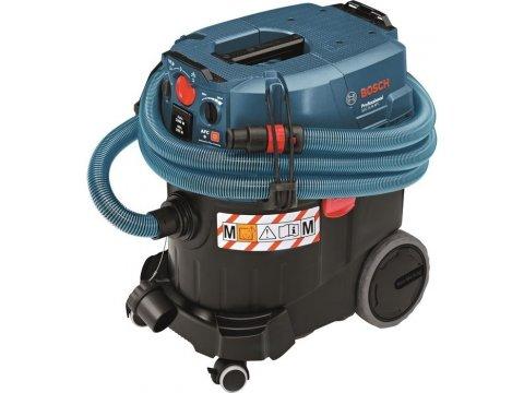 ce35d1023 Priemyselné vysávače | Elektromax - Euronics